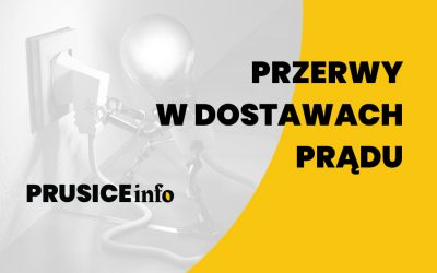 Prąd Prusice