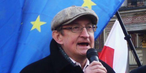 Józef Pinior